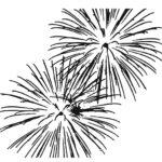 Feuerwerk_01