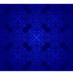 OR_004_blau