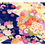 kimono-motifs