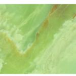 ST_112 Onyx grün