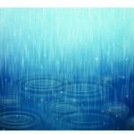 дождь (1) гот