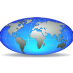 World_Oval_Blue