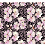 apple-flower-background-8b